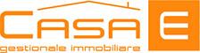 eCASA - Gestionale agenzia Immobiliare